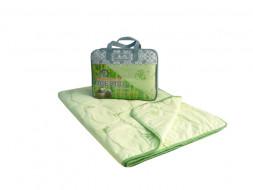 "Одеяло ""Степ"", бамбуковое волокно"